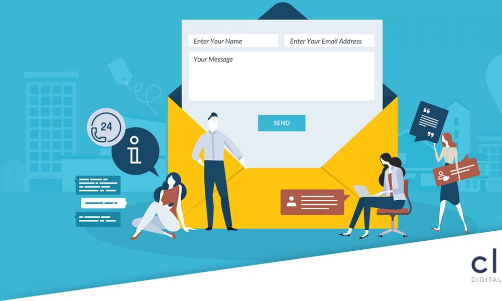 agencia-de-marketing-digital-potenciales