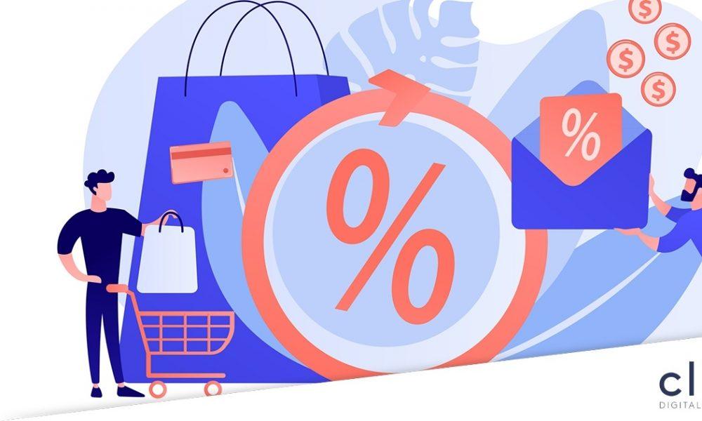 agencia-marketing-digital-precios-buenfin
